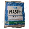 Plastin a. u. v. plv. 5kg