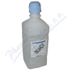 0. 9% Sodium Chloride Pour Bottles 1000 ml