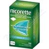 Nicorette Icemint Gum 2mg orm. gum. mnd. 105x2mg