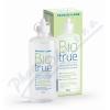 Biotrue multipurpose solution 300ml