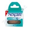 3M Nexcare Athletic Wrap 5cmx2. 5m