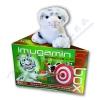 Imugamin Effective pro děti tbl. 60 Tribox