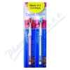 Cemio Dent Ultra Soft - zubní kartáček 1+1 AKCE