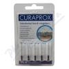 CURAPROX CPS18 regular mezizub. kart.  5ks blister