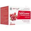 Barnys SuperCranberryTM kanadské brusinky cps. 20