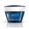 VICHY Liftactiv DS Noční 50ml M2912801