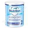 Nutrilon 2 Allergy Care por.sol.1x450g NEW