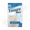 ENSURE PLUS vanilková příchuť por. sol. 1x220ml