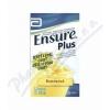ENSURE PLUS banánová příchuť por. sol. 1x220ml