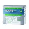 ALAVIS Curenzym Enzymoterapie a. u. v.  cps. 40