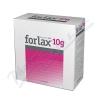 Forlax 10g por. plv. sol. 20x10g