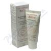 AVENE Antirougeurs emulsion 40ml-emulze zčervenání