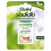 Fan sladidlo Stevia 7.8g-140 tablet