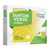 Image of Tantum Verde Lemon orm.pas.40x3mg