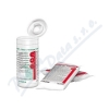 Meliseptol HBV ubrousky náhradní náplň 100ks