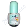 FENJAL Vitality Deo Roll-on 50ml
