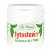 Image of Fytostevin 50g Dr.Popov