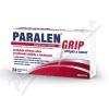 Paralen Grip Chřipka a bolest por. tbl. flm.  24 i