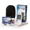 AKCE Biosenzor pro SD-Check GOLD-50ks +KOMPL. SET