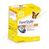 Image of Glukometr FreeStyle Freedom Lite
