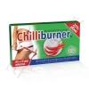 Chilliburner podpora hubnutí tbl. 45 + 15 zdarma