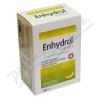 Image of Enhydrol banán 10 sáčků