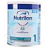 Nutrilon 1 A. R.  400g