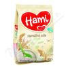Hami kašička rýžová neml.  180g 4M