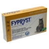Fypryst Cat 1x0. 5ml spot-on pro ko�ky