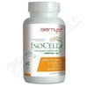 InoCell tbl. 60