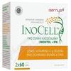 InoCell tbl. 2x60