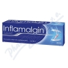 Inflamalgin 10mg-1g drm.gel 1x100g