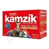 Cemio KAMZ�K cps.60 2013 �R