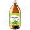 Aloe vera BIO 500ml
