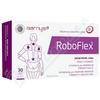 Barnys RoboFlexTM cps. 30