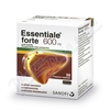 Essentiale Forte 600 cps. dur. 30x600mg