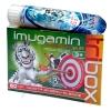 Imugamin Effective pro děti drg. 60 TRIBOX+ZPSignal