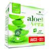 AloeLive šťáva z aloe 99. 7% 2x 1000ml