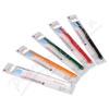 HERBADENT zubní kartáček velmi jemný
