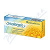 Analergin por. tbl. flm.  10x10mg
