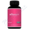 ADVANCE Renovix cps. 60