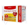 Cemio Koenzym Q10 60mg s biotinem cps. 30+30 ČR-SK