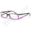 Image of Brýle čtecí American Way +1.50 fialové 6152
