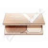 VICHY Teint IDEAL pudr MED 9. 5g M6809200