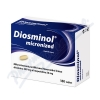 Diosminol micronized tablets 180
