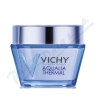 VICHY Aqualia Legere doza 50ml