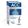 ACC sirup pro d�ti 20mg-ml por.sir.1x100ml-2000mg