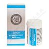 AKH Acidum Phosphoricum por. tbl. nob. 60
