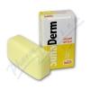 SulfaDerm sírové mýdlo 90g