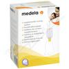 MEDELA Suplementor - doplňkový systém ke kojení